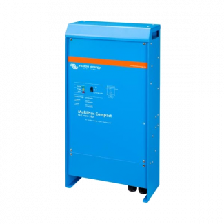 MultiPlus Compact 24 V